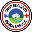 Chaffee County Search & Rescue - North